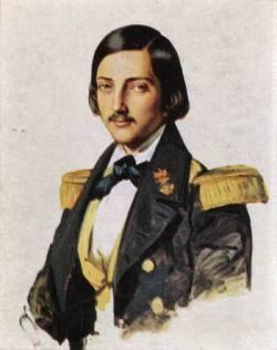 The Prince de Joinville