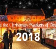 Dates of Christmas Markets in France © French Moments