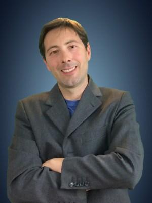 Pierre Guernier