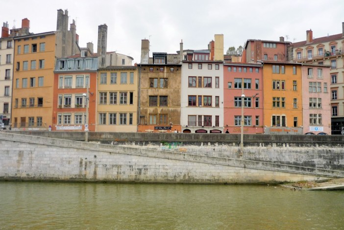 Things to see in Lyon © French Moments