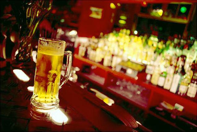 Ode A L Alcool Mc Jo Hell
