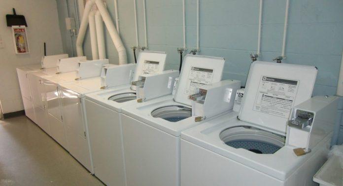 pourquoi les lave linge americains ne