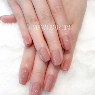 Forfaits beauté des mains