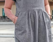 https://www.instagram.com/anna.zoe.sewing/
