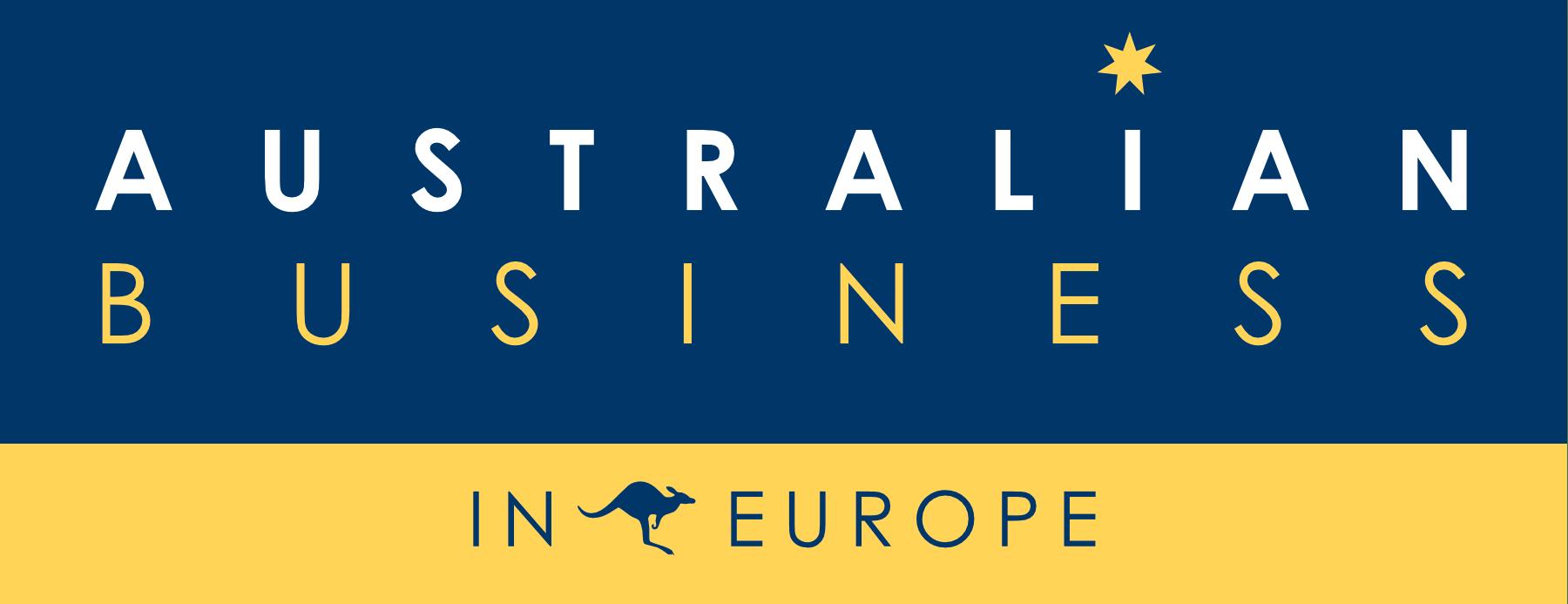 Australian Business in Europe