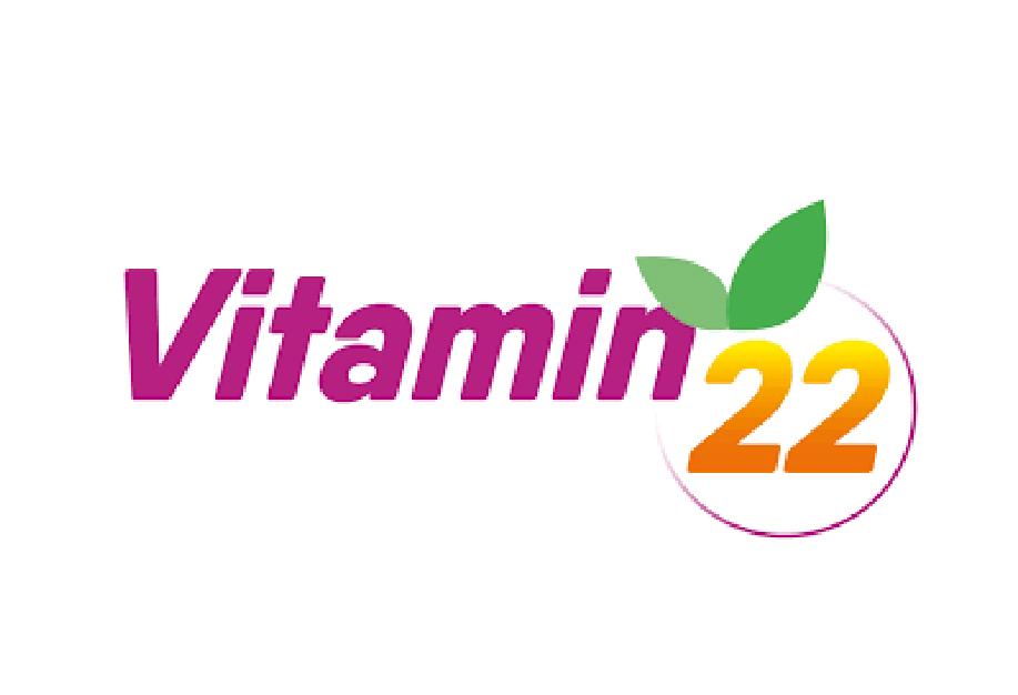 Vitamin22