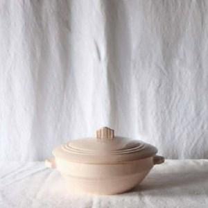 Soupière en céramique