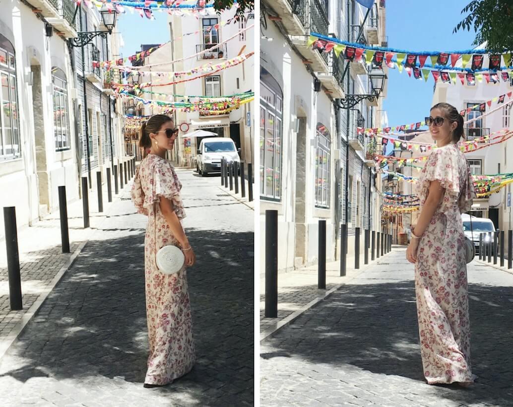 10 choses incontournables à faire à Lisbonne