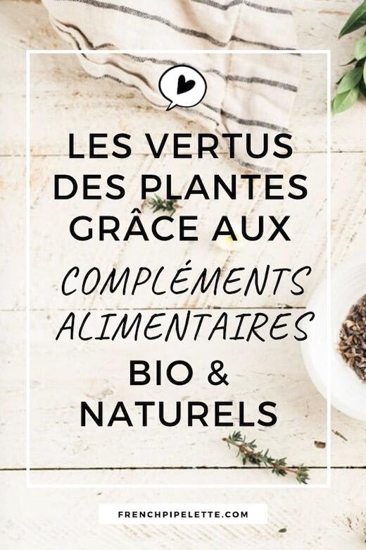 herboristerie-en-ligne-Nature-AZ