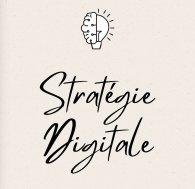 Service-stratégie-digitale