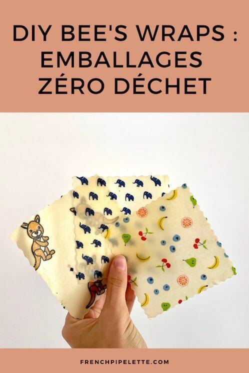 reduire-ses-dechets-grace-aux-bees-wrap_pinterest