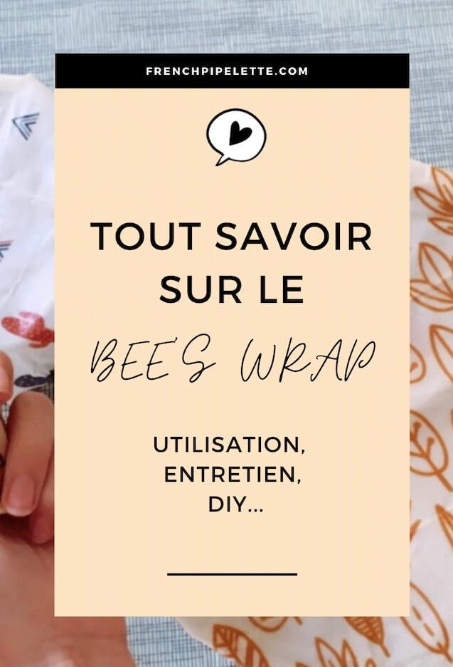 reduire-ses-dechets-grace-aux-bees-wraps-2