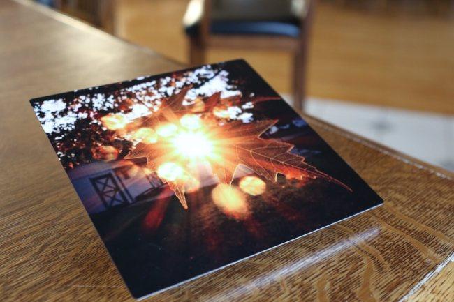 leighton-metal-print-01