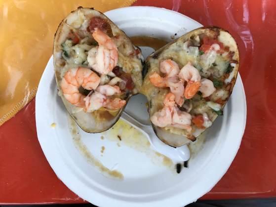 clam-shrim-food-mexico
