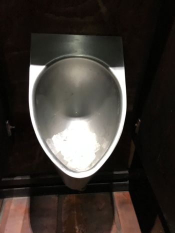 ice-in-urinal