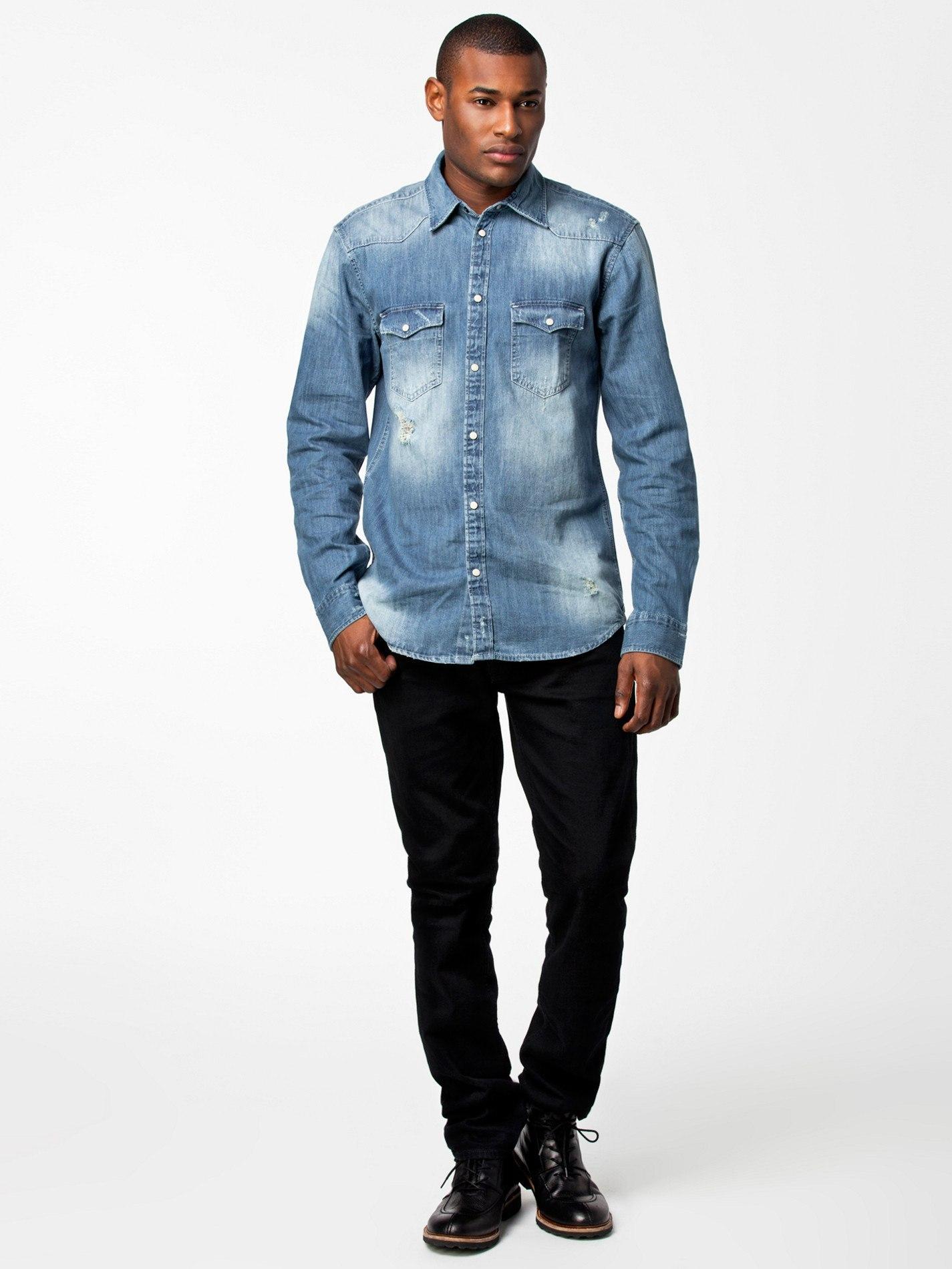 jean-shirt-2