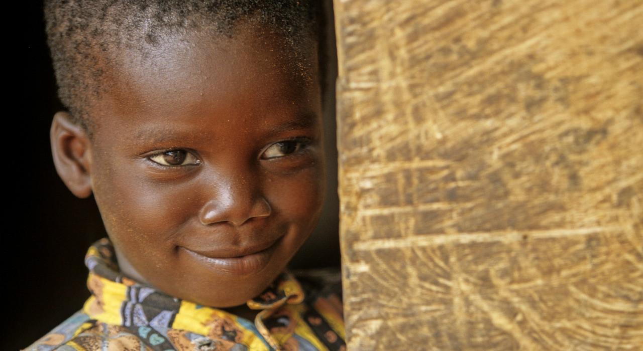 africa-boy