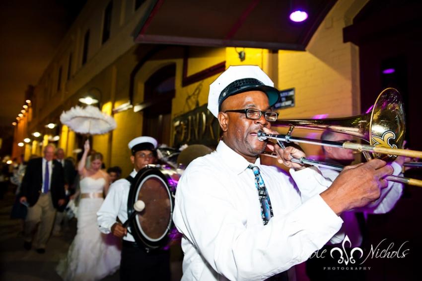 17New-Orleans-Wedding-Photographer(pp_w850_h565)