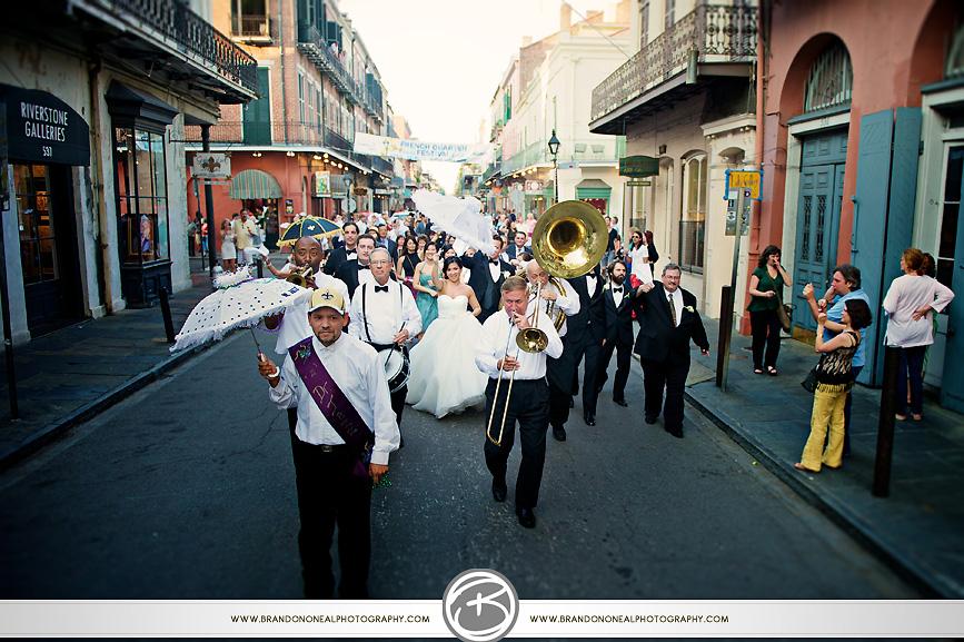 New_Orleans_French_Quarter_Wedding_48