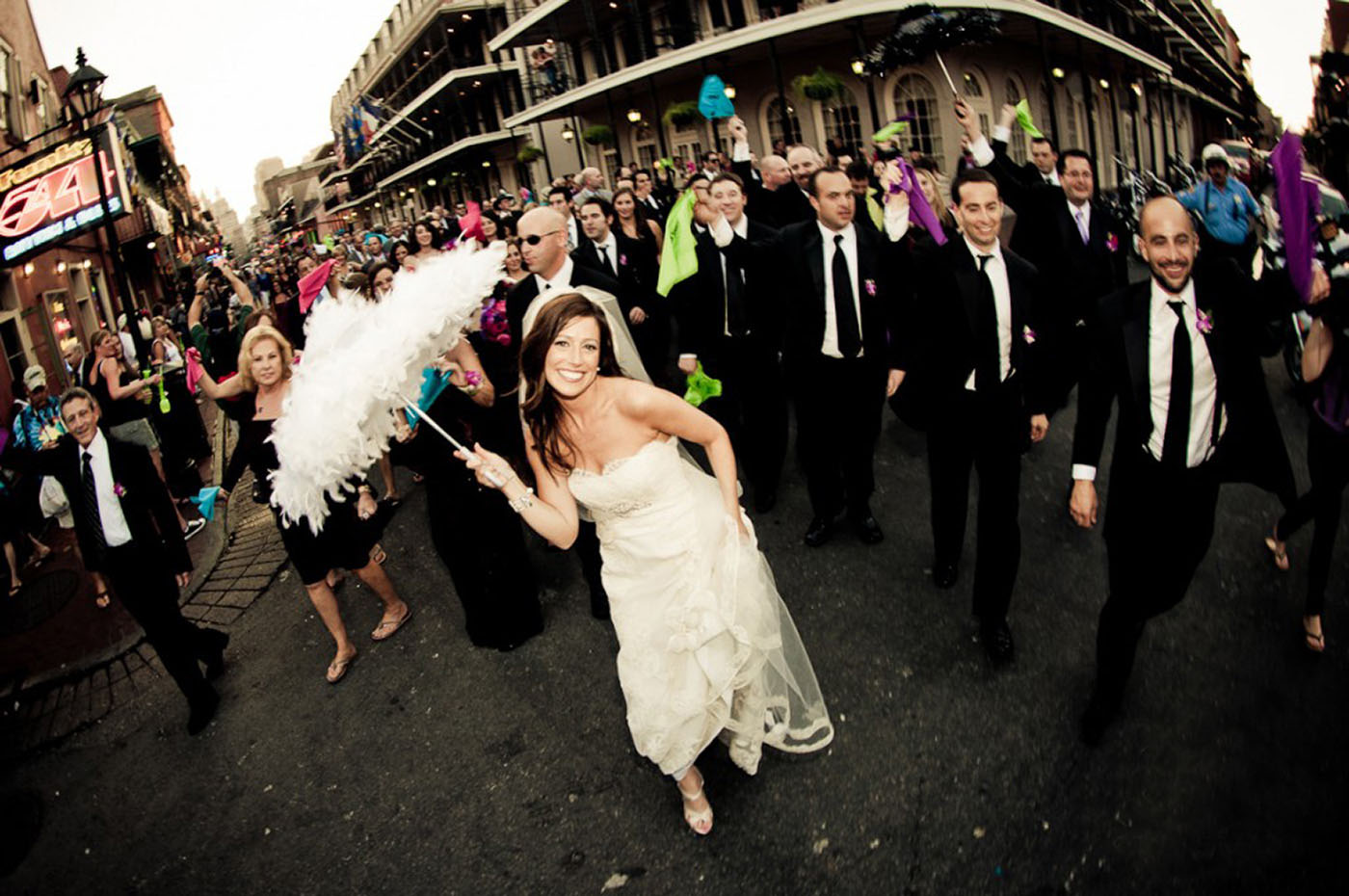NewOrleansWedding_1400