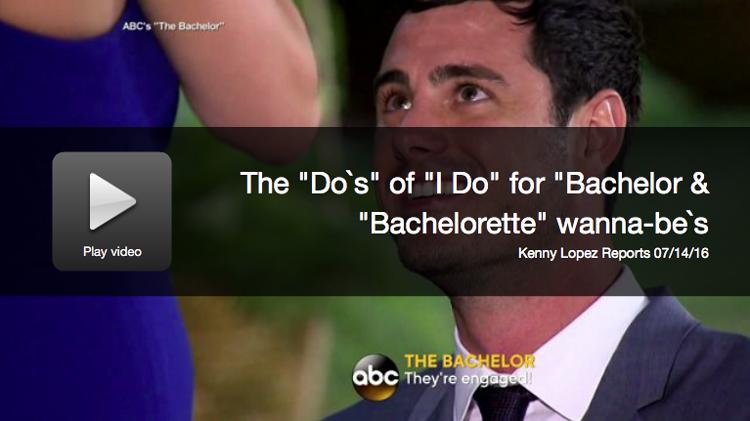ABC-Bachelor-Bachelorette