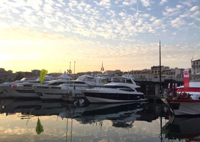 Yachts-at-MIPIM-2015-Cannes