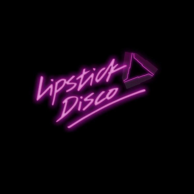 Lipstick Disco