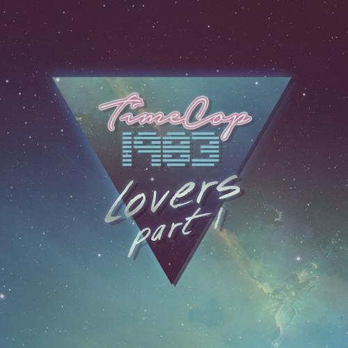 Listen: Timecop1983 - Lovers (feat. SEAWAVES)