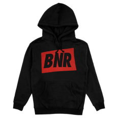 Boys Noize Records Hoodies