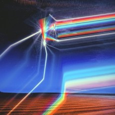 Digitalism - Mirage LP