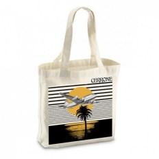 Cerrone Tote Bag