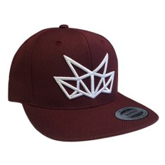 Lemaitre Snapback Hat