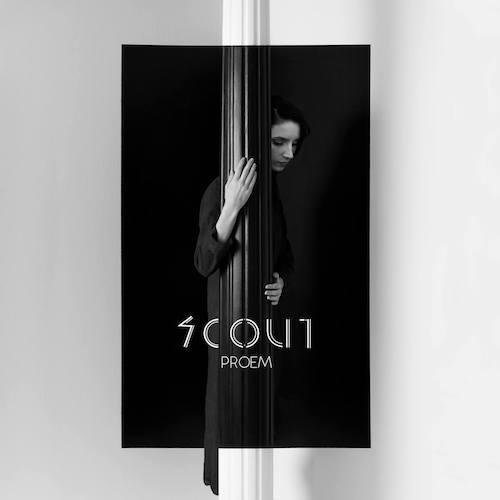 Scout - Proem