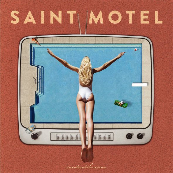Gig Review: Saint Motel @ Scala