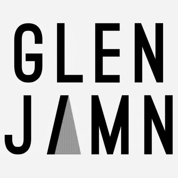 An Ode to GLENJAMN.com