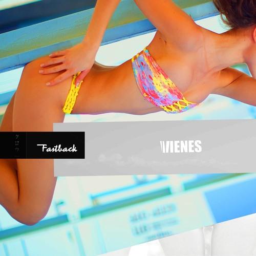 Fastback - Vienes
