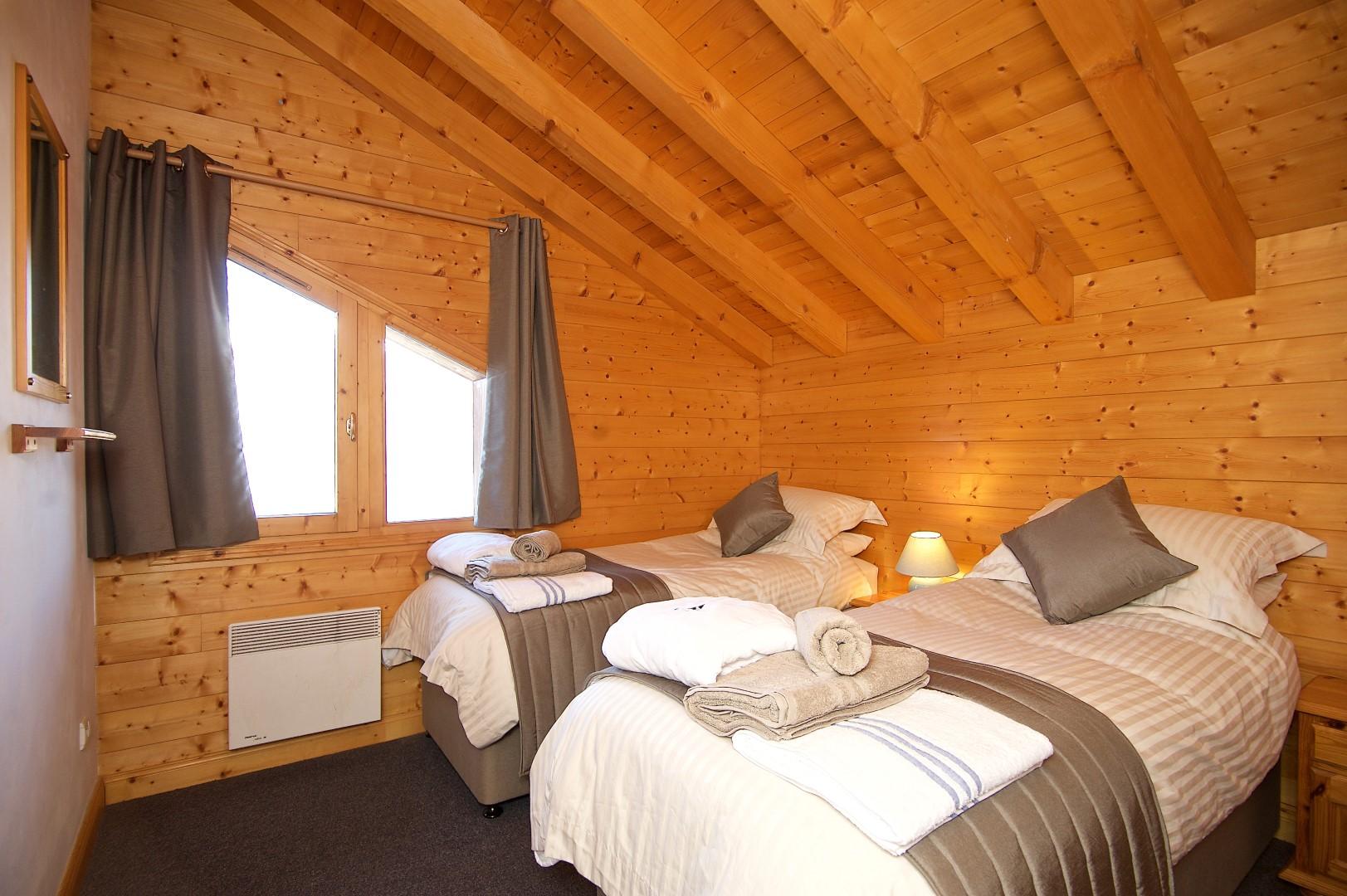 Anniek Room 6