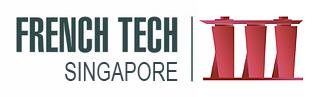 FrenchTech Singapore