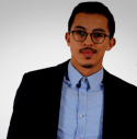 Hafid is also a Software Consultant at Zenika Singapore.