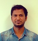 Sumit Chaudhari is a Software Consultant at Zenika Singapore.