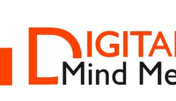 DigitalMind Media
