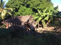 Madagascar - top destination 2020 Crédit Manon, Voyageons le Monde