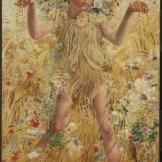 Frederic Leon - The Four Seasons - Summer