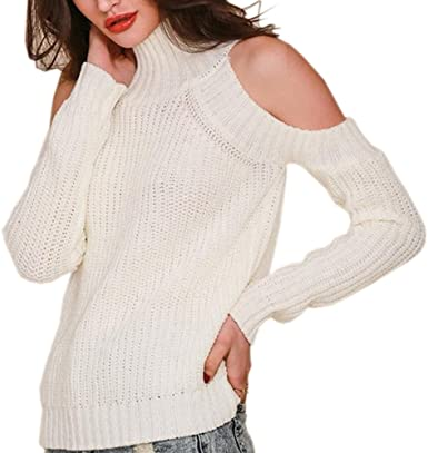 turtle neck top stay in or step out