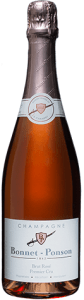 Champagne Bonnet-Ponson