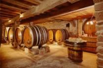 bleger_cellar