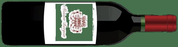 Chateau Bourgeat wine