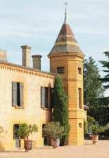 B&B Chateau de Briante