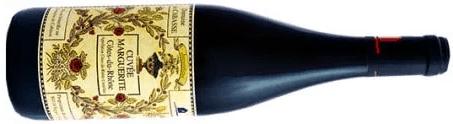 Cabasse wine