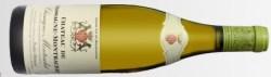 Chateau de Chassage-Montrachet wine